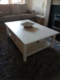 ikea hemnes coffee table for in