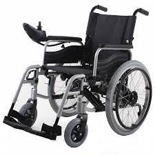 big wheel electric power wheelchair for health care BZ-6101 & big wheel electric power wheelchair for health care BZ-6101 - Beiz ... Cheerinfomania.Com