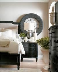 Lane Furniture Bedroom Bedroom Upholstered Bedroom Furniture Furniture Reproductions