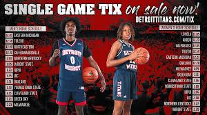 <b>Men's</b> & <b>Women's</b> Basketball <b>Single</b>-Game Tickets Now On Sale ...