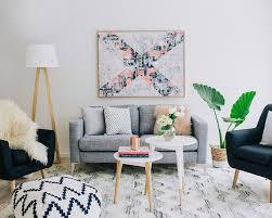 Models Sofa Ruang Tamu Minimalis Desain I Throughout Ideas