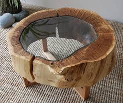 tree stump furniture. Tree Stump Furniture E