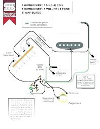 4 wire humbucker wiring diagram awesome way photograph best of three community 1 single pup wiring help diagram esquire diagrams 5 way active pickups middle part 4