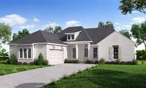 new construction homes plans in mandeville la 91 homes newhomesource