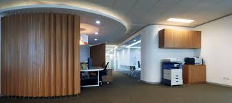 interior office design photos. Office Contractor Jakarta. Interior Jakarta Interior Office Design Photos
