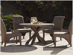 kmart patio chairs patio furniture kmart luxury the most luxury 30 fresh kmart patio chairs