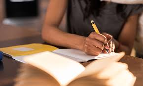 10 Steps To Writing An Essay 10 Easy Steps To Writing A Professional Essay