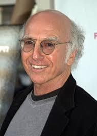 Larry Wikipedia David Larry David - -