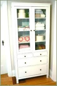 linen closet cabinet linen closet cabinet linen closet cabinet linen closet cabinet organization storage cabinets corner linen closet