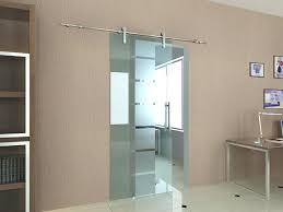 modern glass barn door. Modern Barn Doors With Glass Best Exterior Door Hardware For . O
