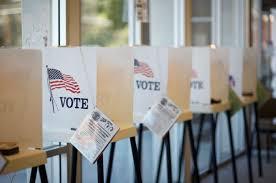 Purge Upholds Ohio Court Voter 's Law Supreme Cfw1XqC