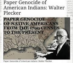 essays on genocide rwanda genocide essay genocide genocide and genocide essay n genocide essay