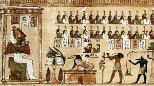 Risultati immagini per civiltà egizia