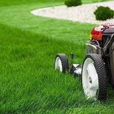 lawn care chesapeake va affordable