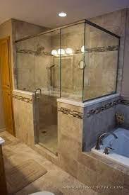 Bathroom Renovation Cost Schoenberg Construction Inc