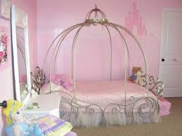 Princess Bedroom Accessories Little Girls Room Decorating Ideas Idolza