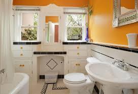 30 Bathroom Color Schemes You Never Knew You WantedPopular Bathroom Colors
