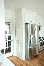 6 inch deep cabinet large size of inch deep base kitchen cabinets tall base cabinets shallow