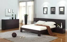 dark furniture bedroom dark furniture bedroom with amazing dark furniture bedroom ideas dark oak bedroom furniture