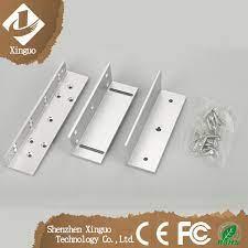 electromagnetic lock magnetic door lock