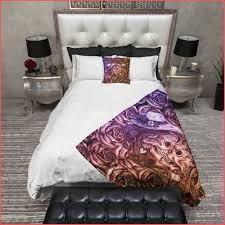 full size of bedding skull bedding set canada skull bedding set skull bedding sets king