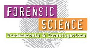 Forensic Science Book of The Month in addition 8th – Activity Links – Alex LeMay – Science moreover 8A B   Six Types of Chemical Reaction Worksheet   Google Docs in addition Forensic Science Book of The Month further Can DNA Demand a Verdict moreover Dna forensic science as well  moreover The CSI Effect   Real Forensic Science  pared to television additionally  additionally Money Mystery   An Introduction to Forensic Science  plete Set in addition . on gl forensic science worksheets