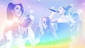 The 50 Best Songs of <b>2018</b> (So Far): Staff List   Billboard