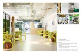 advertising agency office. ADVERTISING AGENCY WORKSPACE INTERIOR. Print Ad By Y\u0026R Lisboa Advertising Agency Office