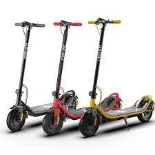 €335 with coupon for <b>Urban Drift S006</b> Electric Scooter for Adult ...