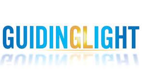 Guiding Light 7 Little Words Guiding Light Recaps Daily Recaps For 2007 On Gl Soap Central