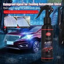 500ML Car Interior Cleaning Agent Coating Ceramic Nano-coated ...