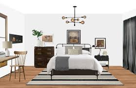 Bachelor Pad Design featured a bachelor pad grows in brooklyn the havenly blog 6286 by guidejewelry.us