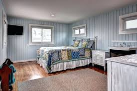 cottage style bedroom furniture. Beach Style Bedroom Ideas Beds Cottage Furniture Decor