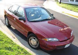 File:95-99 Chevrolet Cavalier 2.jpg - Wikimedia Commons