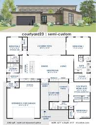 Custom House Plans  Utah Architect U0026 Residential ContractorCustom House Plans