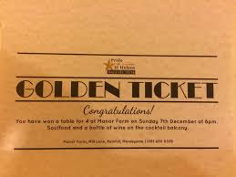 pride of st helens awards raffle tickets calley tags bespoke print raffle tickets