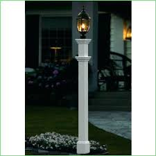 solar lights lamp posts outdoor solar light lamp post lighting vinyl lamp post outdoor post lights patio lawn garden solar lights solar lamp posts outdoor