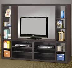 Lcd Tv Furniture For Living Room Great Lcd Tv Wall Unit Ideas For Small Living Room With Hd