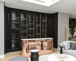 the perfect addition to your monthly dinner parties or regular family gatherings a home bar can add interest and style to