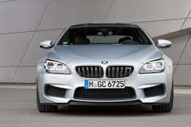 2018 bmw m6. perfect 2018 slide 2 of 31 to 2018 bmw m6 a