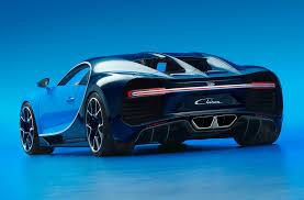 bugatti car 2018. brilliant bugatti bugatti chiron detailed 2017 porsche 911 r leaked 2018 buick regal spied  todayu0027s car news throughout bugatti car