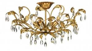 homely ideas chandelier for low ceiling excellent lighting ceilings living room architecture uk best