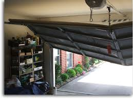 garage door openersAccent Garage Doors  Useful Tips  Serving Brazoria County