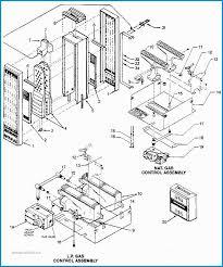 natural gas wall furnace schematics wiring diagram for you • wall furnace diagram wiring diagram rh 1 1 restaurant freinsheimer hof de williams wall furnaces natural gas wall mounted natural gas furnaces