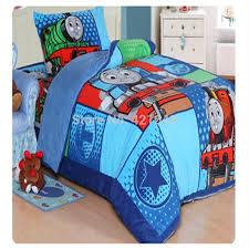 inspiring queen size thomas the train bedding 81 in duvet covers with queen size thomas the train bedding