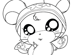 Printable Pokemon Coloring Pages Free Printable Coloring Pages Free