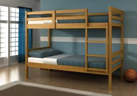 Elegant Area Rug And Wood Flooring With Ashley Furniture Bunk Beds Also Interior  Paint Color And Bunk Beds With Steps Plus Bunk Bed Mattress And Curtain  With French ...