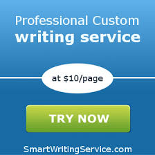 difference between technical writing and academic writing az  sponsored by