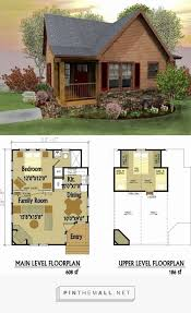 tiny house plans with loft awesome best 25 tiny houses plans with loft ideas on