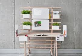 creative office desk. Simple Mac Modular Surface Creative Office Desk Allow Position Their Work Comfortable Lovely Pursuitist People